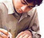 இந்திய முஸ்லிம்களின் கல்வி நிலை