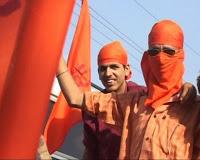 http://www.satyamargam.com/images/Saffron_terror.jpg