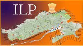 Indian visa for Indians